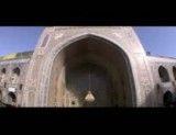 صلوات خاصه امام رضا (ع) محمد اصفهانی