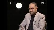 شهاب مرادی- آیینه خانه 35- دنیا از نگاه رسول اکرم 1392.10.10