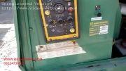 فروش انواع کمپرسور هوا