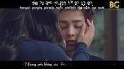 [BG TEAM] [Vietsub + Kara] JIN - Gone (starring Xiumin (EXO)