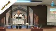 اقتصاد تسلیم  - دکتر حسن عباسی