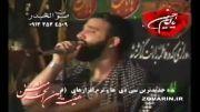 دانلود نوحه قدیمی با مداحی کربلایی جواد مقدم - تهران 5