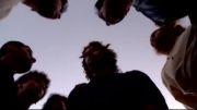 فیلم ویدئویی مشعل(علی صادقی,مهران غفوریان)
