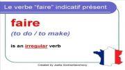 دوره آموزش زبان فرانسه آلیسون - 20