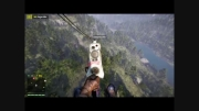 Far Cry 4 The Sky Is Falling Trophy Guide By Im_AhN