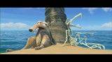 تریلر انیمیشن عصر یخبندان 4