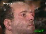 حاج محمود کریمی - دیدمت نشناختمت تو چرا نمی شناسی منو