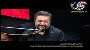 شب دوم محرم 92: حاج محمود کریمی (چیذر)