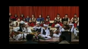 موزیک ویدئوی محلی خراسانی یار می گوید الله