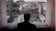 کلیپ بسیار دیدنی شکست آمریکا در خاورمیانه