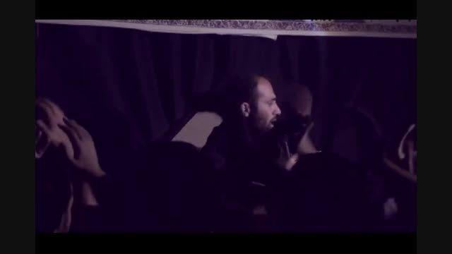 مکتب الرضا -با نوای کربلایی حسین شاددل