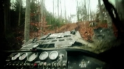 آفرود Ghe-O Motors off road machines