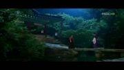 حذفی قسمت 46(دونگ یی و امپراتور)-افسانه دونگ یی