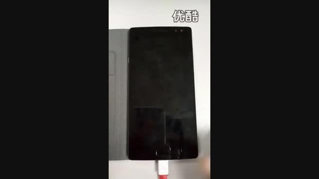 اسمارت فون OnePlus 2