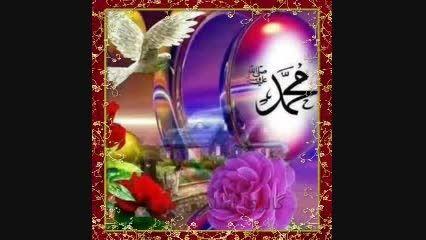 نشید روووووعة دین الإسلام