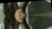 میکس عشق کره ای ها!!کی عاشقه؟؟