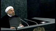 نظر رهبر انقلاب پیرامون تحرک دیپلماسی دولت