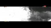 تیتراژ ابتدایی ماه عسل 93 در شبهای قدر با صدای یراحی