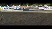 کلیپ دریفت - SullyLife - Formula Drift Evergreen Speedway