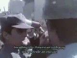 از زاویه ای دیگر: یورش به سفارت آمریکا در تهران
