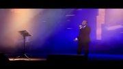 کنسرت خنده دار وبسیار جالب حسن ریوندی (تابستان 92 برج میلاد)