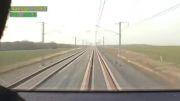 سریعترین قطار جهان! www.behsharik.com