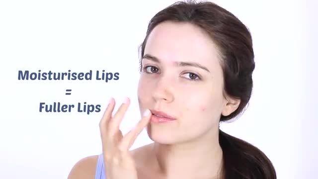 آموزش گام به گام و روش های صحیح آرایش