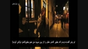 چرا شراب و خمر حرام است؟!-پیج رد شبهات ملحدین