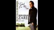 آلبوم جدید محمد زارع به نام رو در و دیوار این شهر ۲
