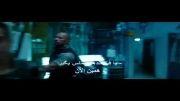 فیلم جی آی جو2(انتقام)-پارت4