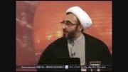 چه کسی که از امام حسین علیه السلام مظلوم تره؟
