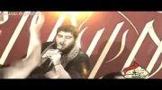 کربلایی کاظم اکبری-مادر منه - شور زیبا *