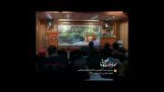 صراط صالحین - آیت الله  سید رحیم توکل