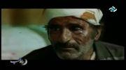 کلیپ آواز گنجشکها با صدای فوق العاده زیبای محسن یگانه..........
