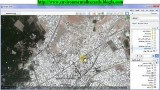 GIS - google.Earth