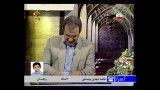 تلاوت محمدمهدی یوسفی (11 ساله) در برنامه اسرا 23-11-91