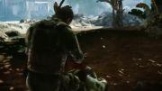 بازی Sniper Ghost Warrior 2 دوبله فارسی