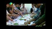 بازار فردوسی مشهد- گروه مهندسی فردوسی