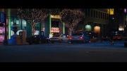 ورود جیسون استاتهام به فیلم سریع و خشن6