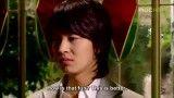 روزگار شاهزاده : دوباره می تونی عاشق بشی