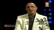 آهنگ زیبای کبیسه از داوود و پوریا حیدری ( در رادیو 7 )