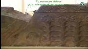 تخت جمشید_Persepolis, Iran_(www.derakhtejavidan.com