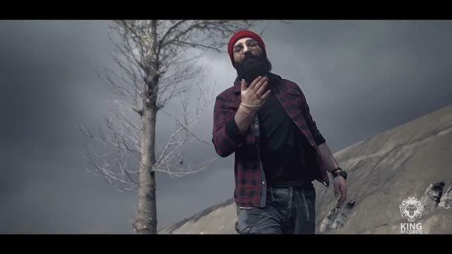 موزیک ویدیو حمید صفت ببخش جدید