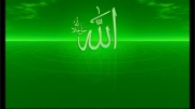 داستان زیبا و عبرت آموز عابد و حضرت عزرائیل علیه السلام