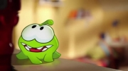 داستان های Om Nom-Cut The Rope-قسمت نهم