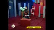 خبر جشنواره فیلم کوتاه تهران