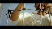 مسعود کرتیس-قصیده بُرده