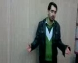 محمدرضابرزگر-ibrahim tatlises