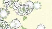گلبول های سفید ( لکوسیت ها )