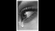 اهنگ گناه من با صدای زیبای مجید یحیایی